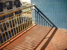 Precioso piso larga temporada a 100 metros de la playa