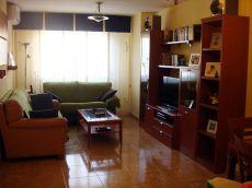 D�plex 3 habitaciones 2 ba�os