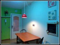 Acogedor piso de 3 habitaciones en fonti�as