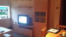 Piso en alquiler de dos habitaciones en Sant Ildelfons