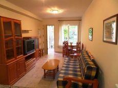Apartamento entre Estepona San Pedro Piscina Garaje
