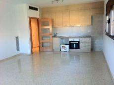 Precioso piso nuevo muy amplio