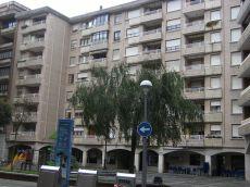 Piso de 3 habitaciones en pleno centro de Castro Urdiales