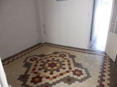 Buen piso junto a la Estaci�n del ave