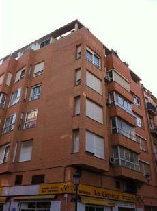 Particular alquila piso muy buen estado en valencia