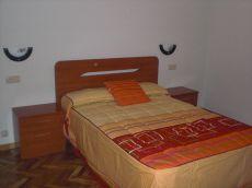 Piso de 3 dormitorios, con calefaccion central incluida