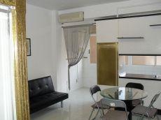 Particular Alquila piso en la Gran V�a de Murcia