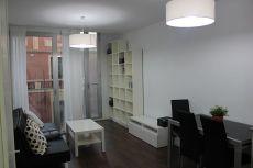 Precioso piso totalmente nuevo en la mejor zona de Valencia