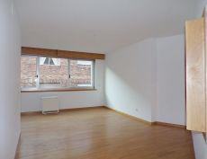 Amplio apartamento seminuevo en calle llorente
