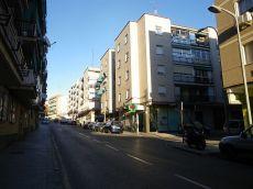 Alquiler en Alcorcon Central