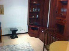 Apartamento econ�mico en lasalle, con garaje incluido