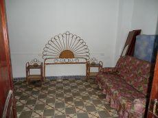Casa en Camino Moncada