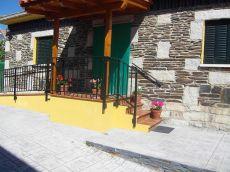Bonita casa chalet Torrelaguna