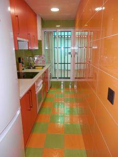 Precioso apartamento totalmente reformado