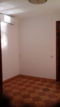 Piso reformado, 2 dormitorios. 5 minutos Plaza Espa�a