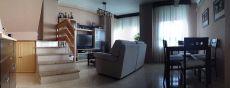 Alquiler Duplex Azuqueca de Henares