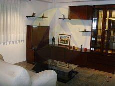 Alquiler piso Burjassot reformado