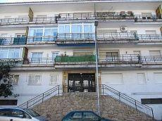 Parque Coru�a, apartamento 1 dormitorio con piscina, impecab