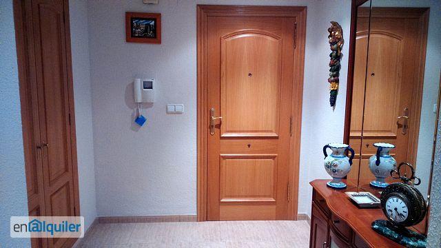 Alquiler de pisos de particulares en la provincia de ... - photo#15