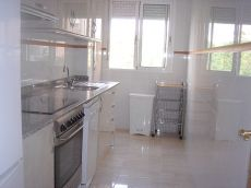 Duplex dos dormitorios amueblado 450
