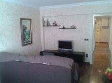 Piso de 3 habitaciones completo