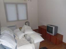 Obra nueva. Apartamento 1 dormitorio