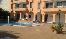 Apartamento Menorca 2 hab dobles con piscinas buen precio