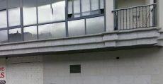 Coqueto apartametno, 1 dormitorio independiente, garaje