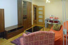 Alquiler bonito piso en Calahorra