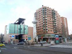 Apartamento alta calidades y ubicacion con increibles vistas