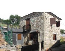Alquiler Casa r�stica rehabilitada en Occidente de Asturias,