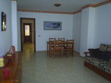 El sobradillo, 2 dormitorios, amueblado, gastos incluidos
