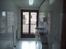 Puerta zamora,3 dormitorios,2 ba�os,internet