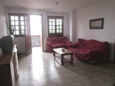 Amplio piso con 4 dormitorios y balc�n, bonitas vistas