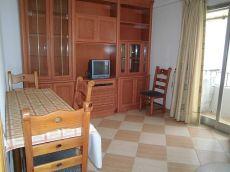 Alquiler piso en perfecto estado en san marcelino valencia