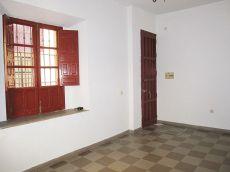 Centro. Puerta de Jerez. Casa unifamiliar dos plantas