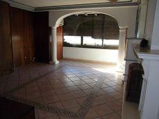 Alquier piso vacio 2 habitaciones en zona Jes�s, Valencia