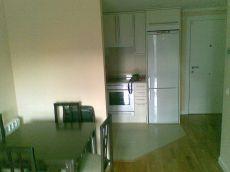 Apartamento en alquiler en majadahonda