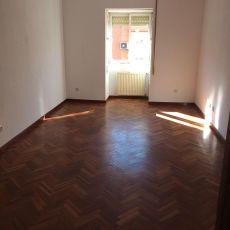 Alquiler piso 70 m2 en vallecas avenida de la albufera