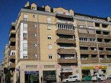 Urb. Parcor 3 dormitorios, 2 ba�os, plaza garaje, piscina