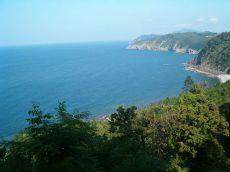 Piso con vistas al mar en Ibarrangelu