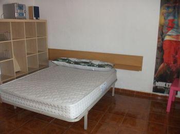Alquiler de pisos en salamanca 3687798 for Alquiler de pisos en salamanca