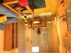 Apartamento en alquiler para entrar a vivir