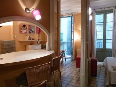 Bonito piso a 5 min de Pl. Catalunya