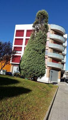 Alquiler de piso a estrenar. 400 euros al mes