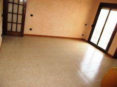 Precioso piso equipado
