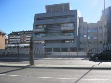 Vivienda en Urbanizaci�n Exclusiva. Monte el Pilar.
