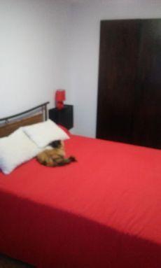 Apartamento dos dormitorios en la nogalera torremolinos