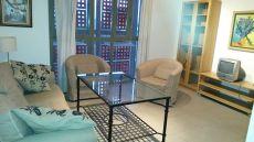 Estupendo piso en vega del Rey junto a Sevilla