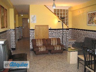 Alquiler de pisos de particulares en la provincia de ... - photo#21